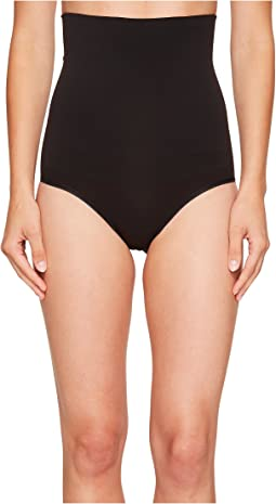 Yummie - Cameo High Waist Brief