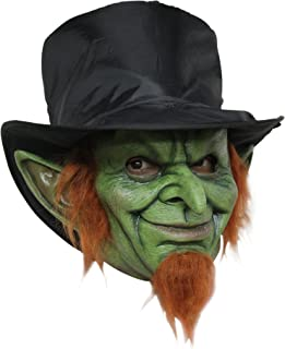 Mad Goblin Adult Mask