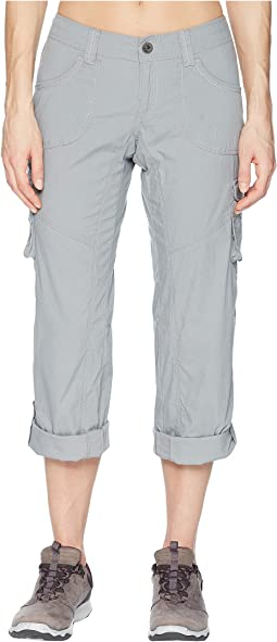 KUHL Kontra Cargo Pants