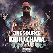 khuli chana one source mp3