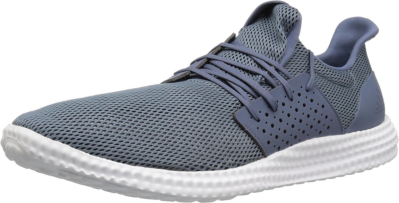 Adidas herren Sportschuhe  | Am praktischsten