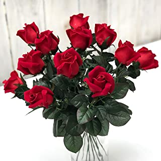 Best valentines flowers for him Reviews