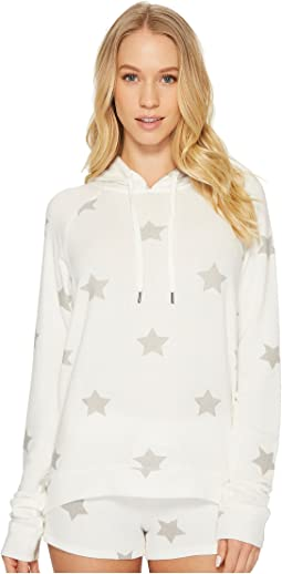 P.J. Salvage - Star Light Hoodie