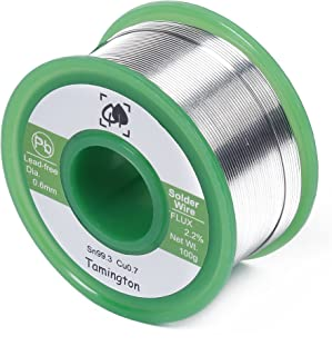Best lead free solder for jewelry making Reviews