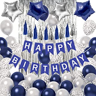 Der Grüffelo Kid/'s Birthday Party Decoration Set Birthday Party Set Decoration