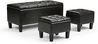 Best contemporary living room storage Reviews