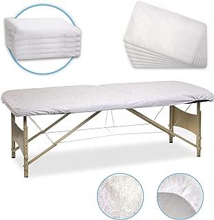 Best jj massage supplies Reviews