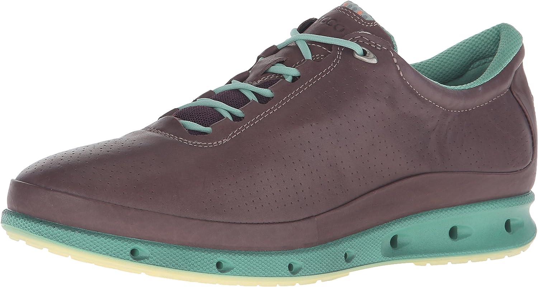 ECCO Women's Cool Gore-Tex Walking shoes