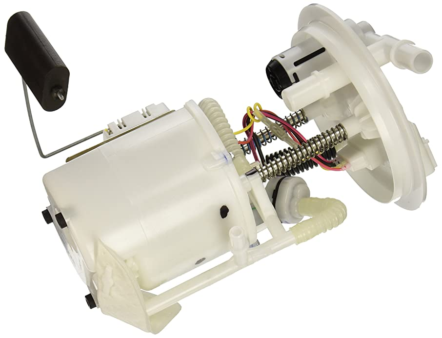 Motorcraft PFS364 Fuel Pump and Sender