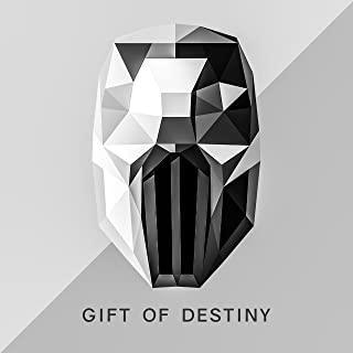 Gift of Destiny [Explicit]