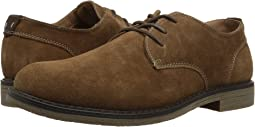 Nunn Bush Linwood Plain Toe Oxford