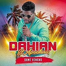 Best dame veneno mp3 Reviews
