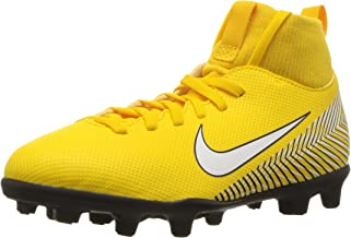 Nike Kids Neymar JR Superfly 6 Club MG