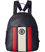 Tommy Hilfiger Agnes Backpack