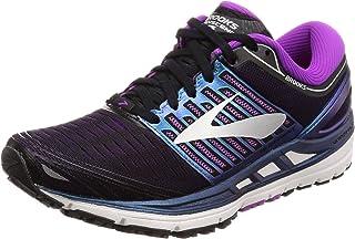 30bcf0d6a0cbd Amazon.com  Brooks - Athletic   Shoes  Clothing