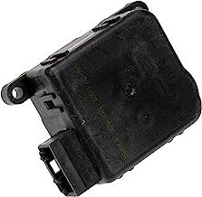 Dorman 604-037 HVAC Blend Door Actuator for Select Dodge / Jeep Models