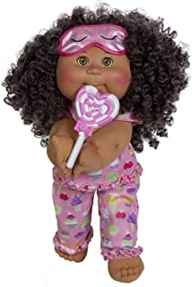 Best cabbage patch land Reviews