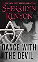 Dance With the Devil: A Dark-Hunter Novel (Dark-Hunter Novels Book 3)
