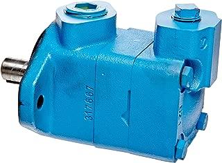 vickers pump