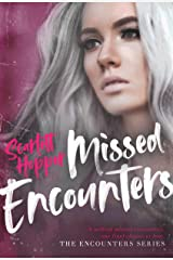 Missed Encounters (The Encounters Series Book 3) Kindle Edition