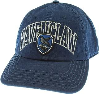 Best ravenclaw baseball cap Reviews