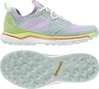 : adidas Trail Running : Chaussures et Sacs