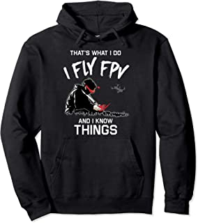 do the fly thing hoodie