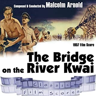 The River Kwai March/Colonel Bogey March