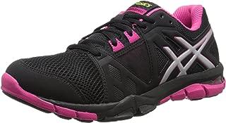 ASICS Women's GEL-Craze TR 3 Fitness Shoe