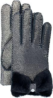 Women's W Bow Shorty Gloves