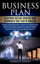 Best blueprint for success business Reviews