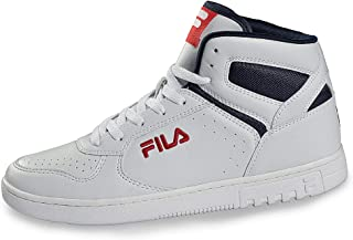 scarpe fila uomo aw lab amazon
