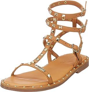 777398845b6a Amazon.fr : Marron - Chaussures femme / Chaussures : Chaussures et Sacs