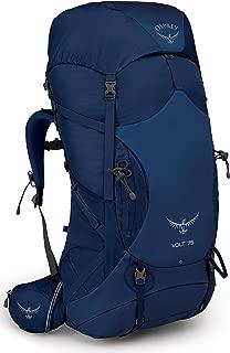 Osprey Packs Volt 75 Men's Backpacking Backpack
