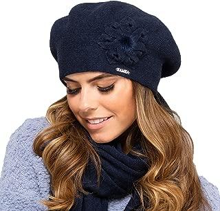 Amazon.es: Kamea - Sombreros y gorras / Accesorios: Ropa