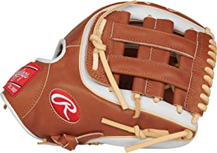 Rawlings Heart The Hide 11.5 Inch PRO314-6GBW Baseball Glove