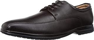 BOSTON Men's Bm-343 Formal Shoes