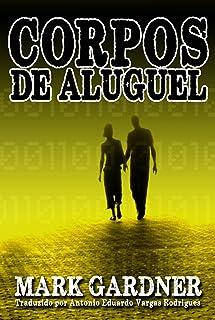 Amazon.com: Antonio Vargas