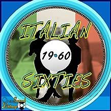 Italian Sixties (1960)