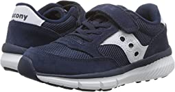 Saucony Kids Originals Jazz Lite A/C (Little Kid)