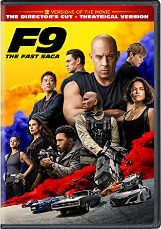 F9:-The-Fast-Saga-(DVD)