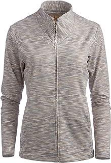Sport Haley Women's Luna Full Zip Jacket