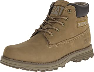 Caterpillar Men's Founder Chukka Boot