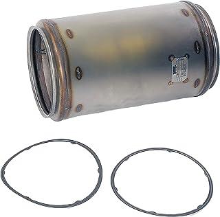 Dorman 674-2012 Diesel Particulate Filter for Select Trucks