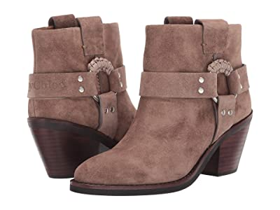 See by Chloe SB33025A (Taupe) Women
