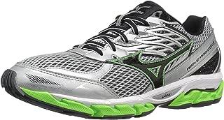 Men's Wave Paradox 3 Running Shoe