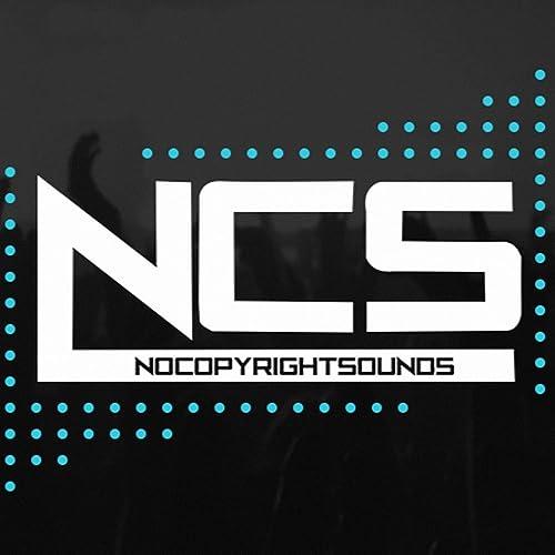 alan walker spectre ncs release mp3 download