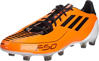Amazon.it: Adidas F50 Adizero Scarpe: Scarpe e borse