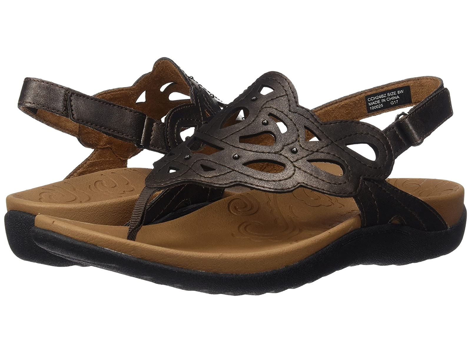 Rockport Ridge SlingCheap and distinctive eye-catching shoes