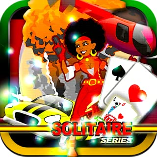 Solitaire Games Pack Free For Kindle Fire Perils Channel Fugitive